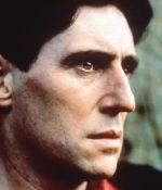 Gabriel Byrne as Hugo Bruckton