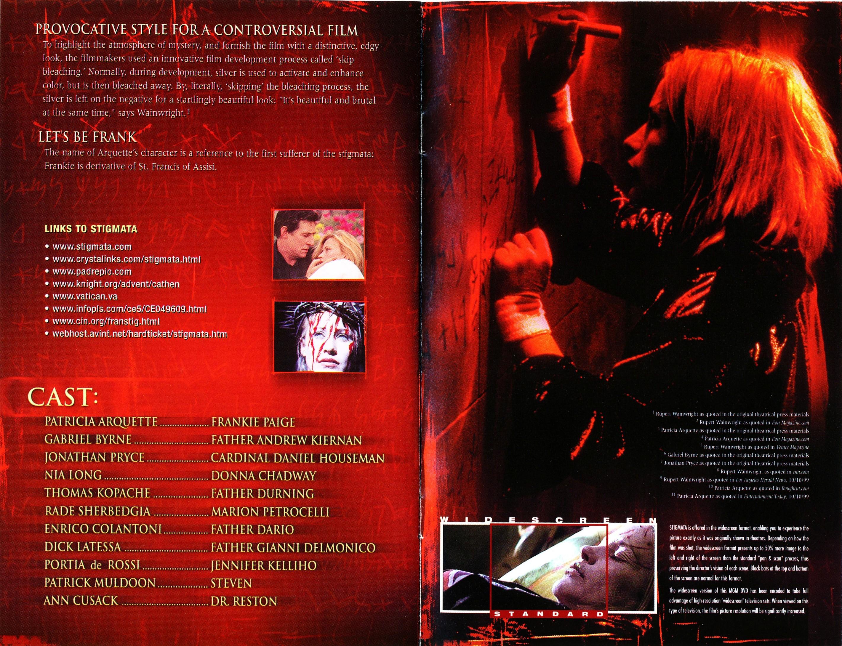 index of imagegallery1 feature films1999 stigmata