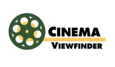 cinemaviewfinder-20090123posting