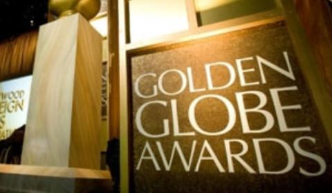 goldenglobesaward-20090111posting