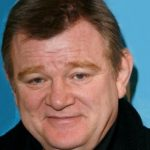 A Note about the Future from Brendan Gleeson