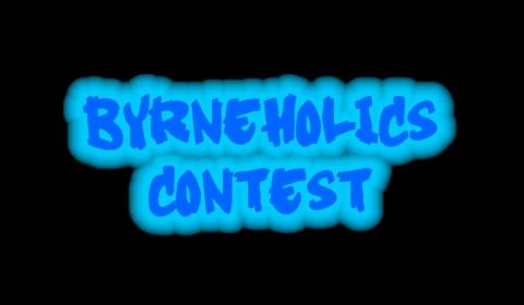 byrneholicscontest-20090415posting