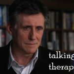 Talking Therapy and More