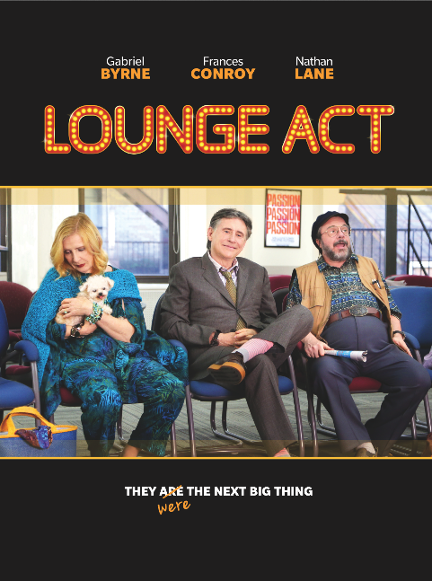 lounge-act-poster-01
