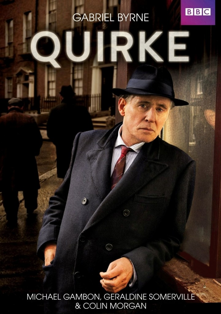 quirke-DVD-front-cover-fixed-A