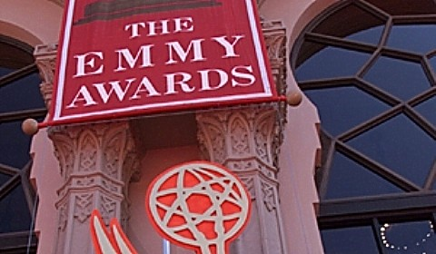 emmy2009sign-20090917posting