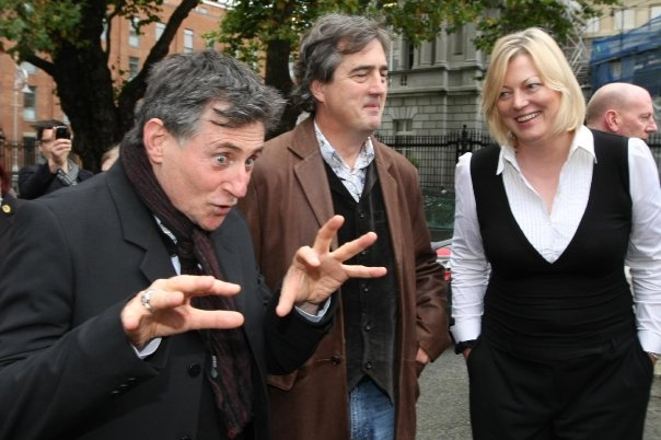irish-film-board-meeting-200910