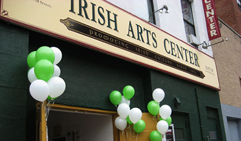 20091208_IrishArtsCenter