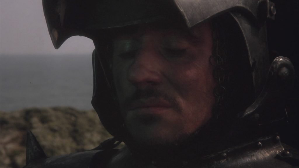 excalibur-screencap-072