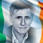 The Inspirational Gabriel Byrne