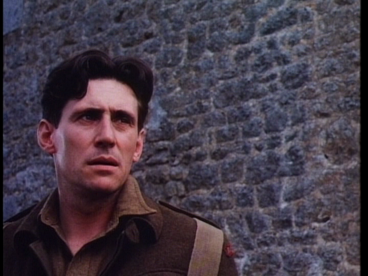 soldierstale-screencap-01