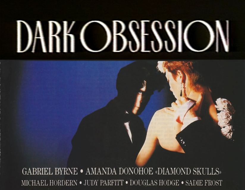Obsession Story Dating