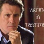 Writing In Treatment, Part 3