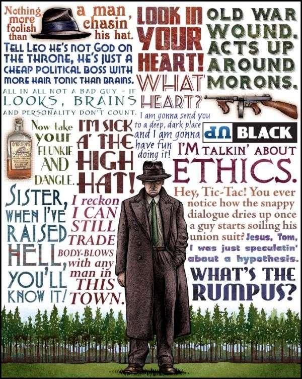 chet-phillips-fanart-millerscrossing