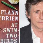 """At Swim-Two-Birds:"" Cast News"