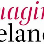 Imagine Ireland: The Washington DC Launch