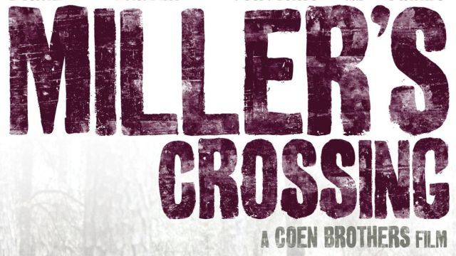 MillersCrossingBluRayCovercrop