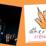 Updated November 29: Other Voices NYC