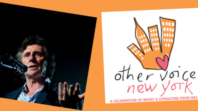 other-voices-nyc-posting-final-11022011