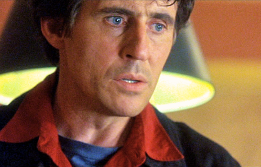 gb-usual-suspects-screencap-cropped