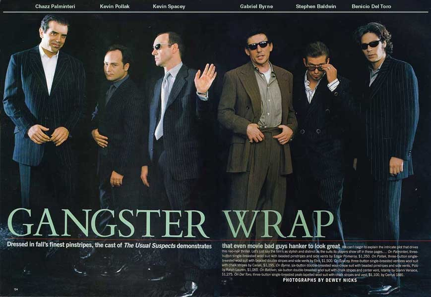 usual-suspects-other-images-02