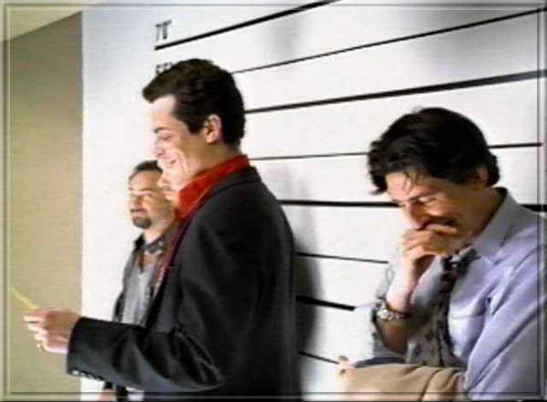 usual-suspects-other-images-07