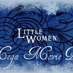 "A ""Little Women"" Celebration!"