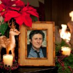The Byrne-ing News: 2011 Holiday Edition