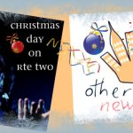 A Special Holiday Present – Updated Dec 28!