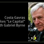 """Le Capital"" Update"