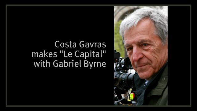 capital-update-posting20120109b