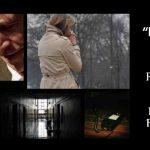 """I, Anna"" World Premiere + More Movie News"