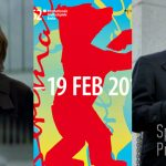 """Update March 3: """"I, Anna"""" Premiere at Berlinale–TRAILERS PLUS!"""