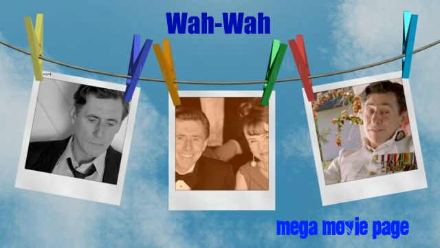 wah-wah-mega-movie-posting-20120224