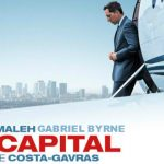 """Updated October 9: """"Le Capital"""" News + Joe Leydon's Review for Variety!"""