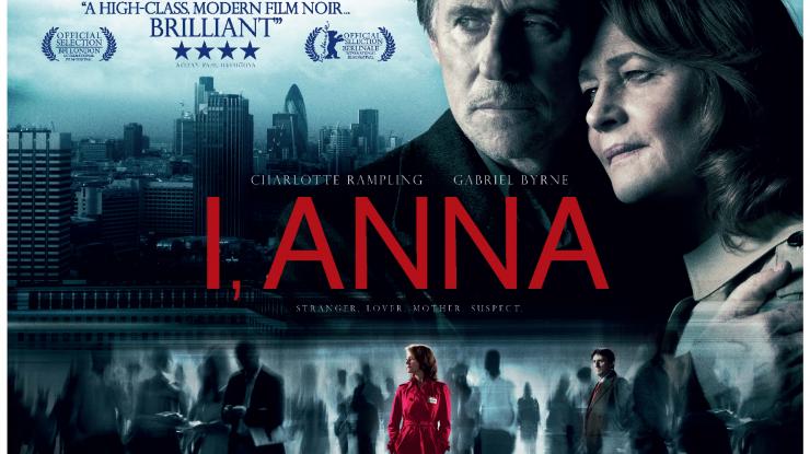 London movie reviews