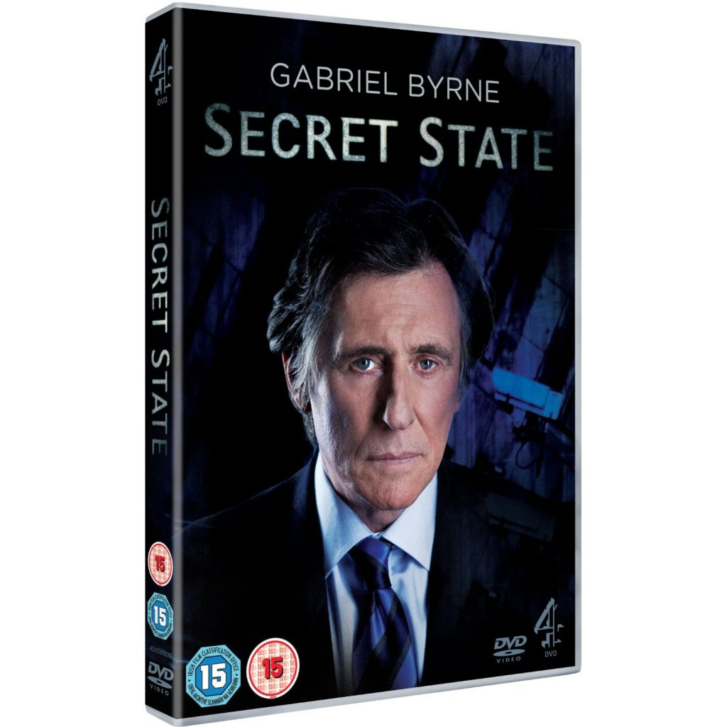 gb-secretstate-DVDcover-02