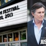 "Gabriel Byrne in ""Just A Sigh"" at TFF 2013–UPDATED April 21!"