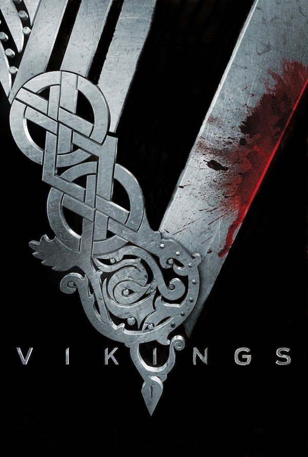 s02e10 The Lord's Prayer Wikingowie / Vikings Napisy PL