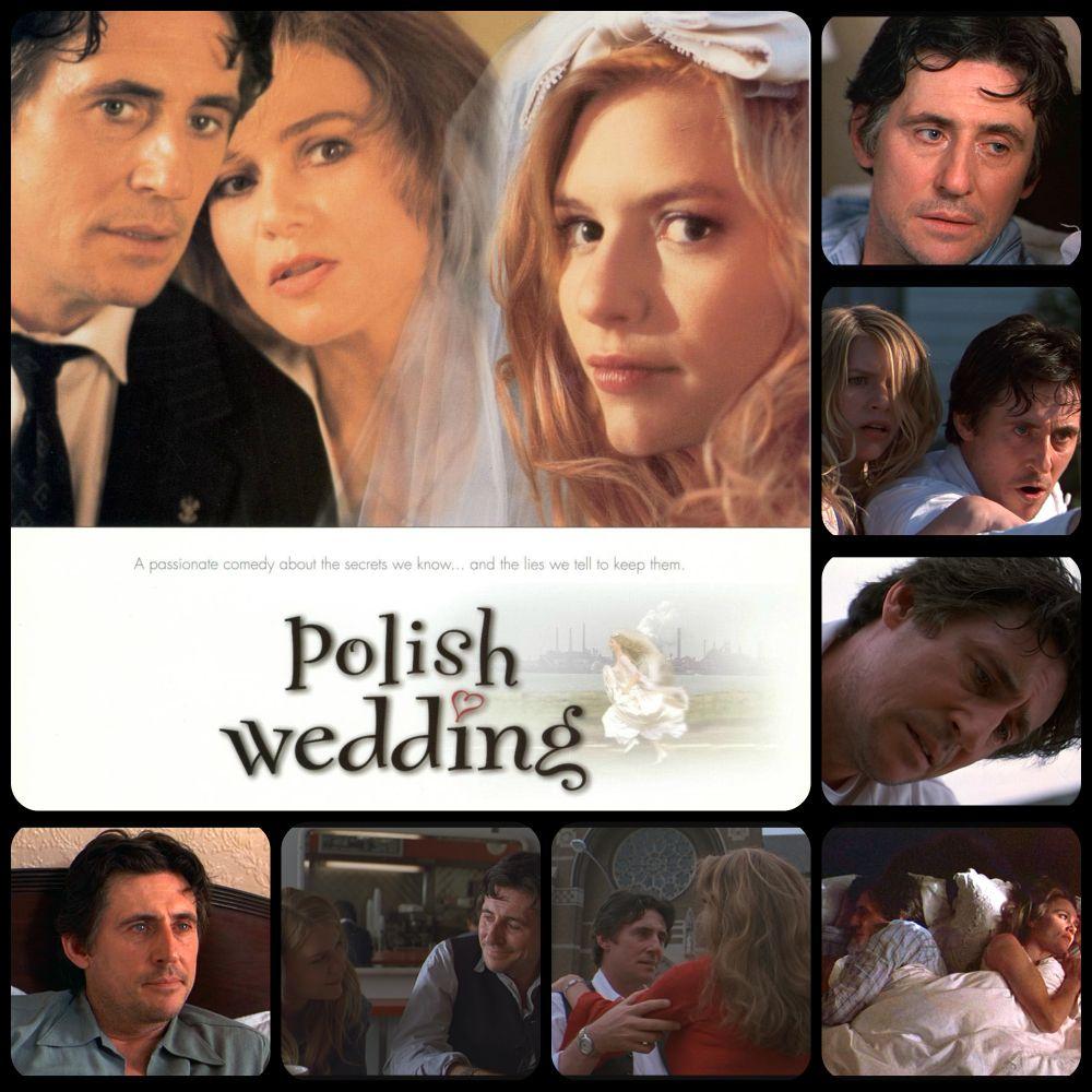 Polish-Wedding-Collage-small