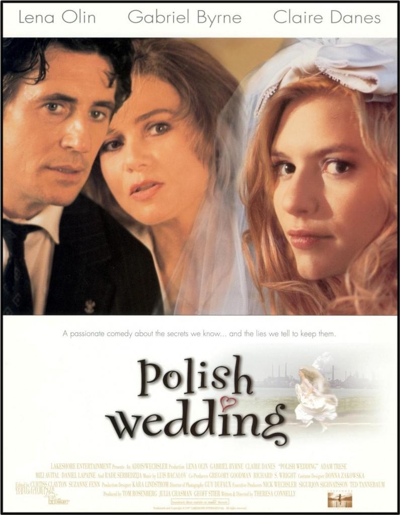 polishwedding-poster-02-border