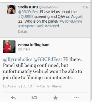 bbc-edinburgh-tweet