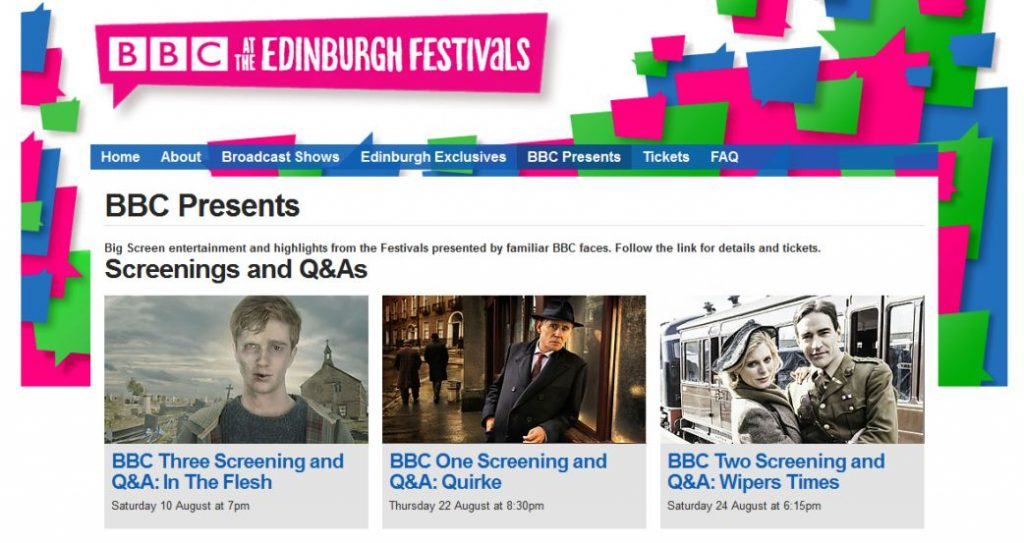 bbc-edinburghfestivals-website-screenshot-20130730
