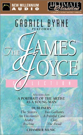 james-joyce-collection-audiobook