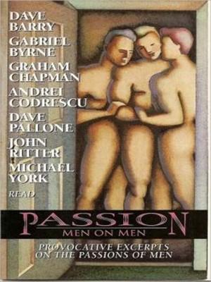 passion-men-on-men-audiobook