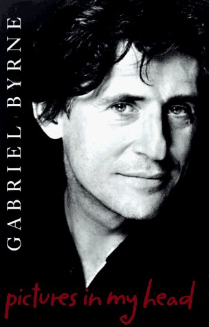 pictures-in-my-head-gabriel-byrne-audiobook