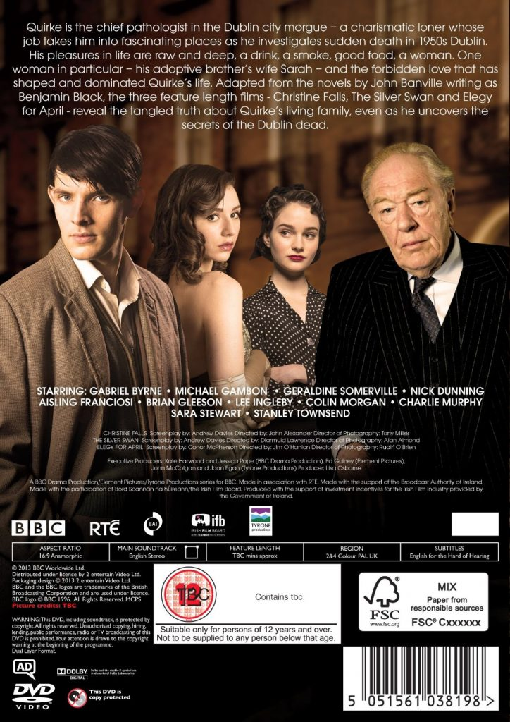 quirke-DVD-back-cover