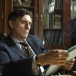 Gabriel Byrne and QUIRKE lead the Fall RTÉ Schedule
