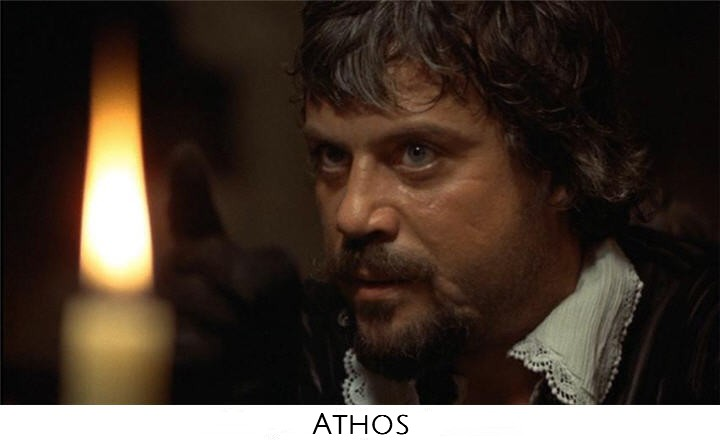 athos-musketeers-oliver-reed