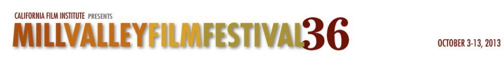 millvalleyfilmfest-2013